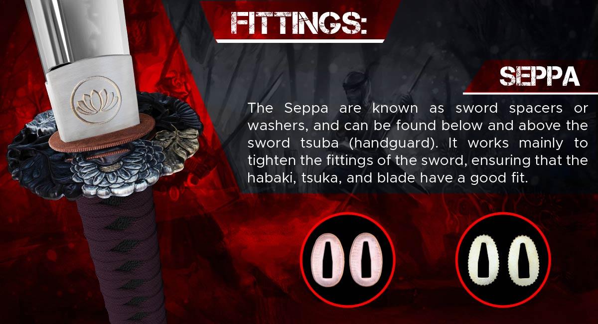 seppa