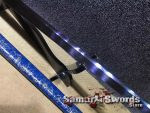 Blue-Blade-Ninjato-Sword-003
