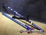 Blue-Blade-Ninjato-Sword-005