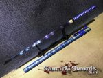 Blue-Blade-Ninjato-Sword-013