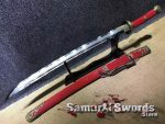 Chinese-Dao-Sword-009