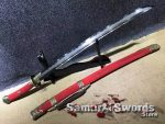 Chinese-Dao-Sword-010