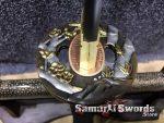 Clay-Tempered-Katana-Sword-Damascus-Steel-003