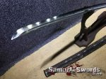 Clay-Tempered-Katana-Sword-Damascus-Steel-012