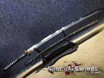 Clay-Tempered-Katana-Sword-Damascus-Steel-013