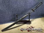 Clay-Tempered-Katana-Sword-Damascus-Steel-014