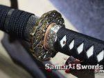Japanese-Samurai-Katana-Sword-008