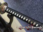 Japanese-Samurai-Katana-Sword-010