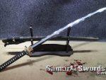 Japanese-Samurai-Katana-Sword-016