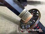 Katana-Samurai-Sword-003