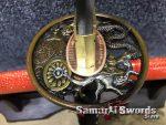 Katana-Samurai-Sword-005