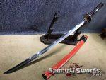 Katana-Samurai-Sword-007