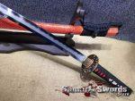 Katana-Samurai-Sword-008