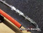 Katana-Samurai-Sword-009