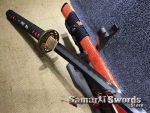 Katana-Samurai-Sword-011