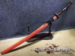 Katana-Samurai-Sword-015