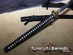 Nagamaki-Sword-009