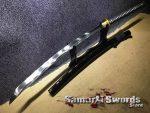 Nagamaki-Sword-010