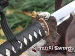 Nodachi-Sword-004