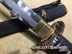 Samurai-Katana-Sword-005