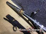 Samurai-Katana-Sword-011