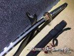 Samurai-Katana-Sword-012