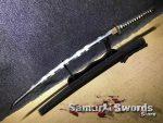 Samurai-Katana-Sword-014