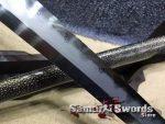 Samurai-Katana-Sword–T10-Clay-Tempered-Steel-001
