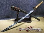 Samurai-Katana-Sword–T10-Clay-Tempered-Steel-009