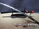 T10-Damascus-Steel-Katana-Sword-011