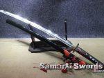 T10-Damascus-Steel-Katana-Sword-013