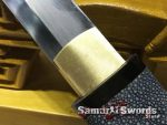 T10-Folded-Clay-Tempered-Tanto-With-Hadori-Polish002