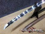 T10-Tachi-Katana-Sword-001