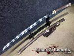 T10-Tachi-Katana-Sword-002