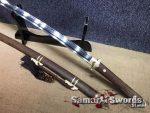 T10-Tachi-Katana-Sword-003