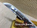Tactical-Japanese-Samurai-Tanto-002