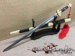 Tai-Chi-Kung-Fu-Chinese-Jian-Sword-006