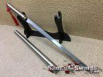 baton-sword-spear-003