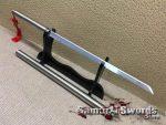 baton-sword-spear-005