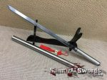 baton-sword-spear-006
