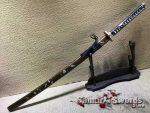 Samurai-Swords-073