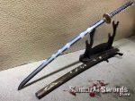 Samurai-Swords-104