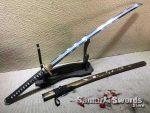 Samurai-Swords-164