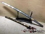 Samurai-Swords-191