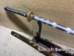 Samurai-Swords-238