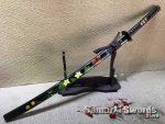 Samurai-Swords-244