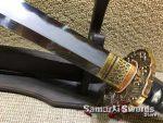 Samurai-Swords-255
