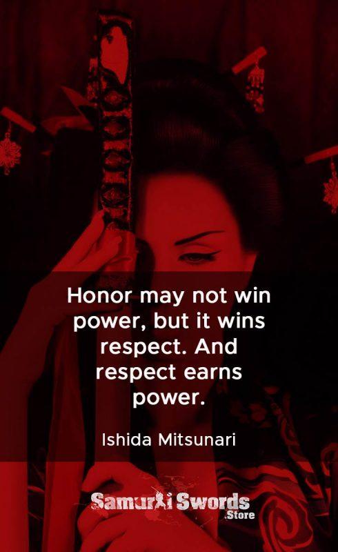 Honor may not win power